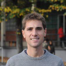 Fabio Ballati