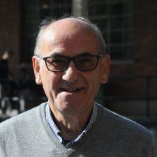 Giacomillo Segafredo