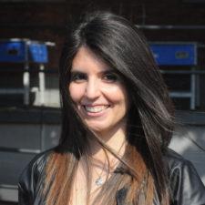 Francesca Invidia
