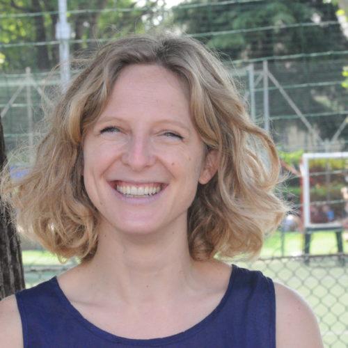 Giulia Randone