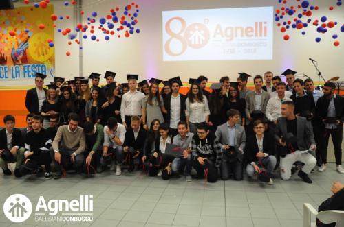 Festa dei Diplomi